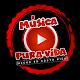 Música Pura Vida Download for PC Windows 10/8/7
