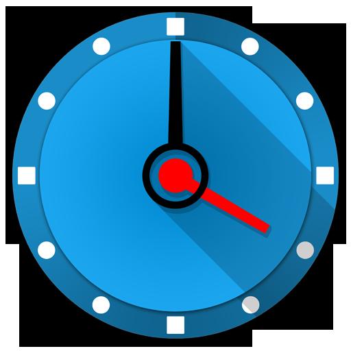 Working Hours 4b (app)