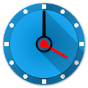 Working Hours 4b icon