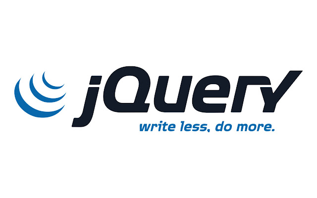jQuery Inject