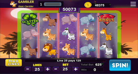 Kostenlose casino spiele ohne download gun