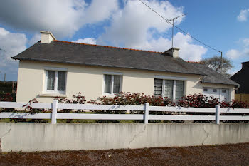 maison à Matignon (22)