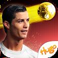 Ronaldo: SuperStar Skater apk
