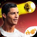 Ronaldo: SuperStar Skater
