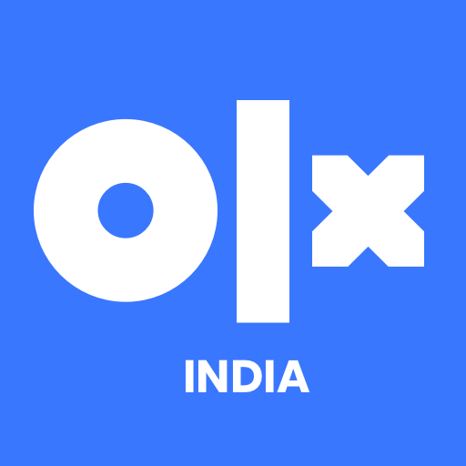 OLX: Buy & Sell near you icon