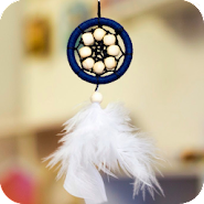 dreamcatcher wallpaper 1 01 latest apk download for android apkclean