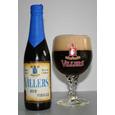 Logo of Floris Villers Oud Vielle