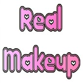 Real Make Up With Real Stars