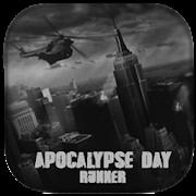 apocalypse days Runners