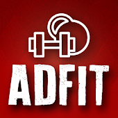 ADFIT - Academia Digital