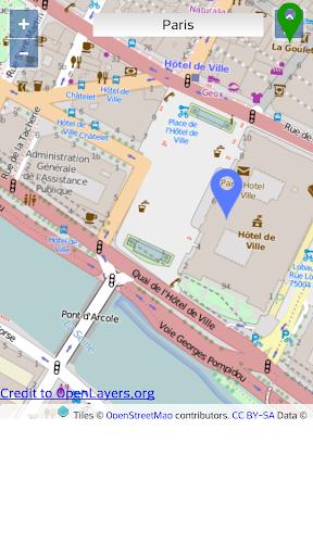 無料工具Appの旅行アプリケーション|記事Game