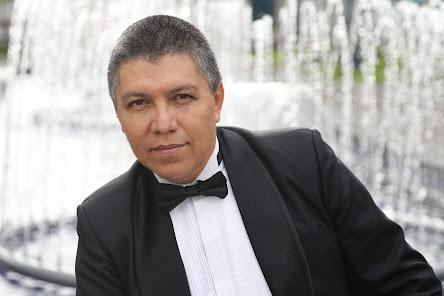 Marlon Valverde