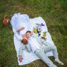 Wedding photographer Sergey Romanov (PhotoS). Photo of 10.01.2014