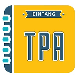 Bintang Tes Tpa Android Apps On Google Play