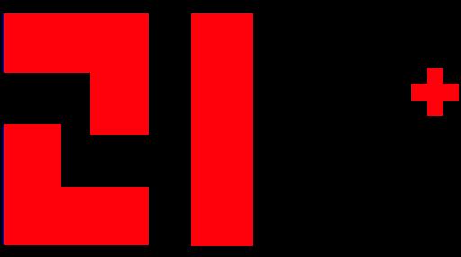 21 Croix Rouge