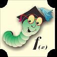 【P@cal】Programming Calculator icon