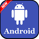 Learn Android Programming 2.0