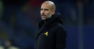 Un entrenador español en la lista de Argentina-