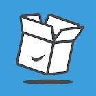 Stock Controller icon