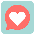 Secret - Share Anonymously icon