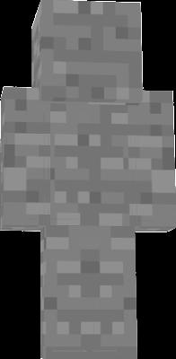 Dirt Nova Skin - Minecraft spieler skin download