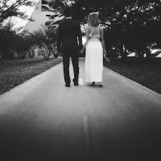 Wedding photographer Flávio Soares (FlavioSoares). Photo of 26.01.2016