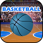 Basketball Shoot Simulator