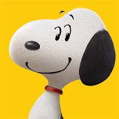 Peanuts Test (Unreleased)
