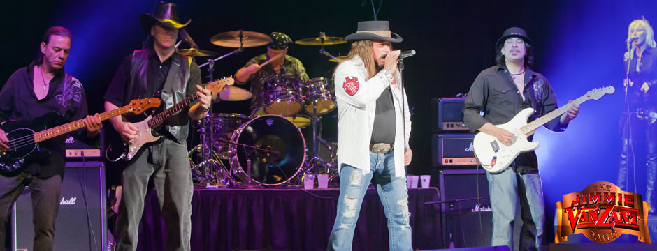 Image result for Jimmie Van Zant