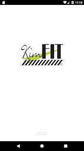 Kimfit - náhled