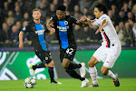 Opnieuw jackpot? 'Club Brugge en Leicester City onderhandelen zelfs al over miljoenentransfer'