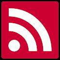 XReader icon