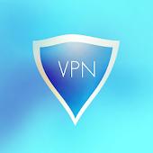 Fast Secure VPN Wifi Unlocker Encrypted Secure Android APK Download Free By Free VPN Studio