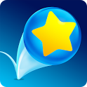 Play Chaser icon