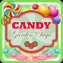 Candy Garden Saga APK