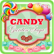 Candy Garden Saga Download on Windows
