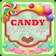Candy Garden Saga Download on Windows