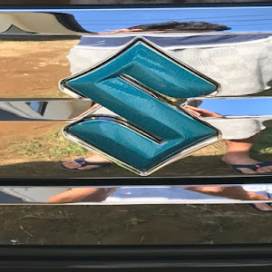 エブリイワゴン DA17W PZスペシャルターボのカスタム事例画像 真さんの2018年09月17日09:20の投稿