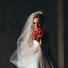 Wedding photographer Dmitriy Selivanov (selivanovphoto). Photo of 18.07.2017