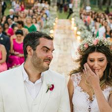 Fotógrafo de casamento Carlos Vieira (carlosvieira). Foto de 30.03.2015