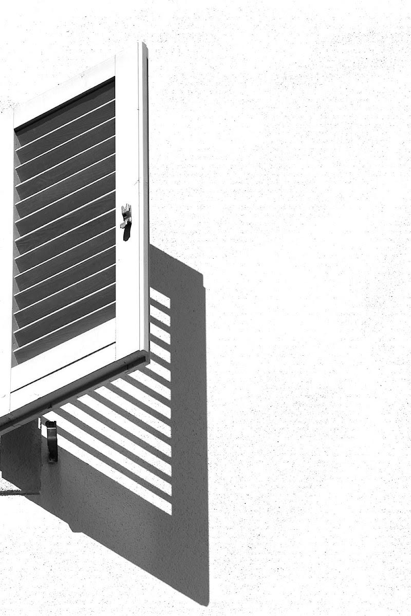window di mirko_borselli