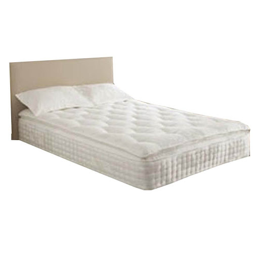 Relyon Pillowtop Ultima Mattress