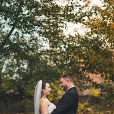 Wedding photographer Chris Bartow (chrisbartow). Photo of 12.02.2017