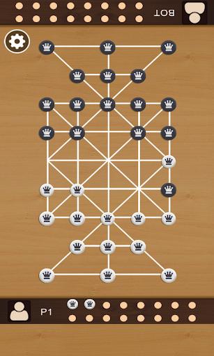 Sholo Guti 16 Beads for free 1.0.2 screenshots 1