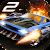 Death Road 2 file APK Free for PC, smart TV Download