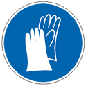 Hand in Glove icon