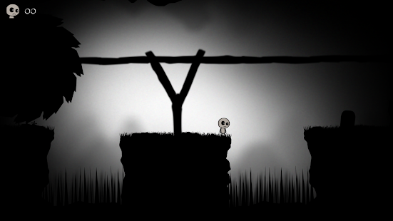 Beneath the Basement Screenshot