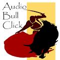 Audio Bull Click Audioguide