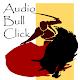 Audio Bull Click Audioguide (app)