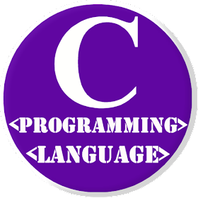 C Programming Language - All in One